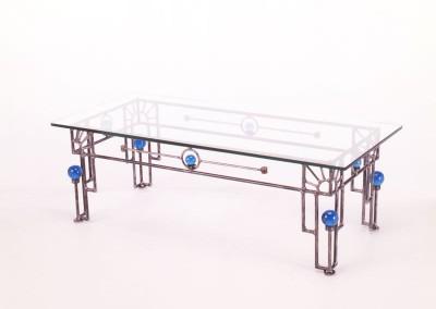 square_table_blueglass