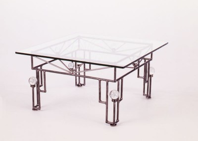 square_table_clearglass