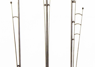 tall-candleholders