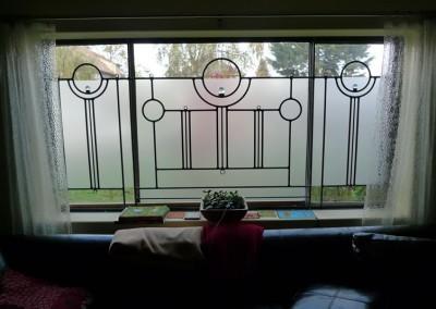 windowbar1110884