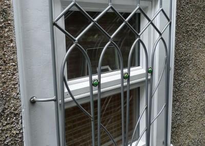 windowbar1240163