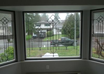 windowbar1410265