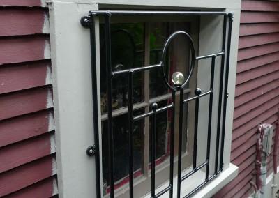 windowbarP1240169