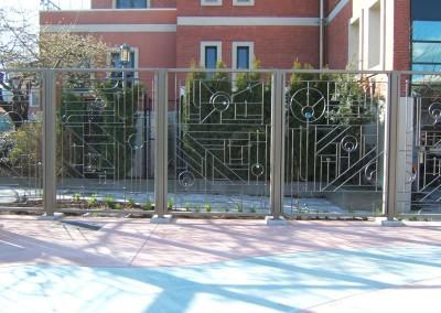 Gate_Poco_panels1