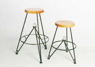 Orbit-Stool_3