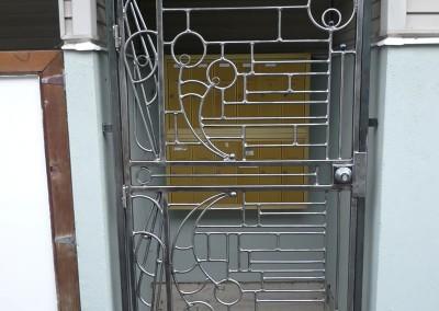 gate 1120834
