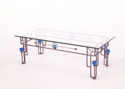 square_table_blueglass