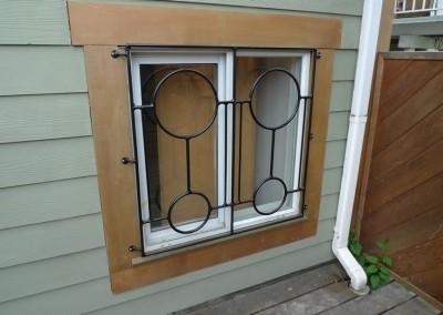 windowbar1390532