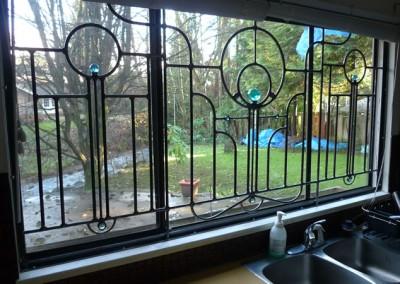 windowbarP1280509